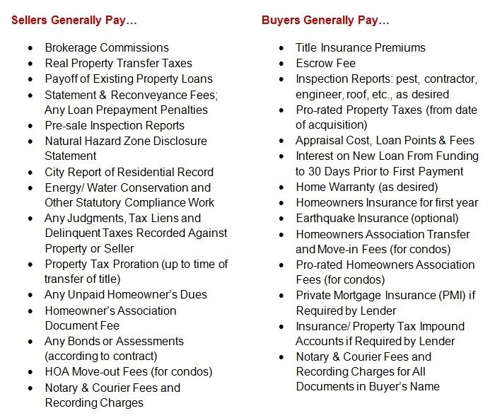 buyer-seller-closing-costs (1).jpg