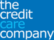 credit-care-co-logo.jpg.png