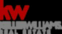 KellerWilliams_RealEstate_Sec_Logo_RGB.p