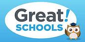 GreatSchools logo.jpg