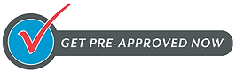 getpreapproved1.png