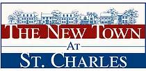 NewTown Logo.webp