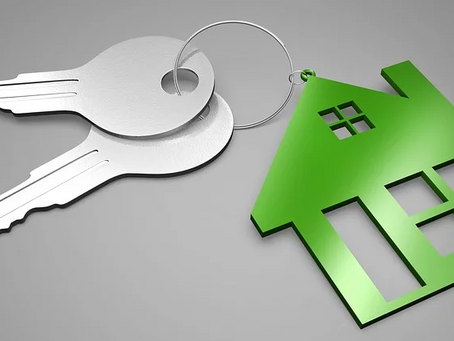 Real Estate 101: It takes one to buy and two to sell? Not always!