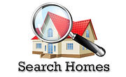 SearchHomes.jpg