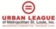 urbanleague_logo300.png