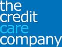 credit-care-co-logo.jpg.png