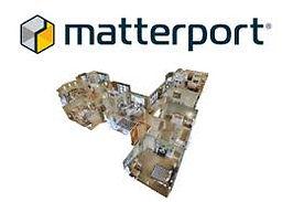 matterport3.jpg