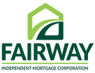 fairwaylogo.png