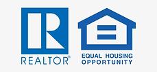 realtorequalhousing.png