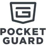 PocketGuard-logo-e1545156250752-150x150.