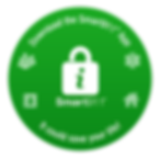WebBadge-Smart911_circle.png