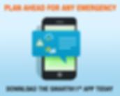 WebBadge-Smart911_App.png