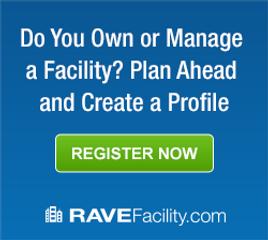 Rave_Facility_Web_Badge_med.png