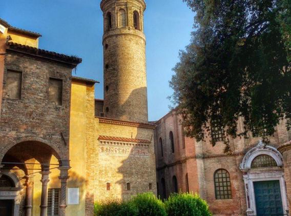 Ravenna