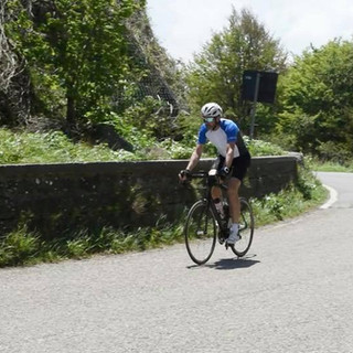 Cycling holidays in Riolo Terme