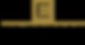 20120530121127!Logo_of_Edipresse.png