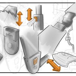 sketches 02.jpg