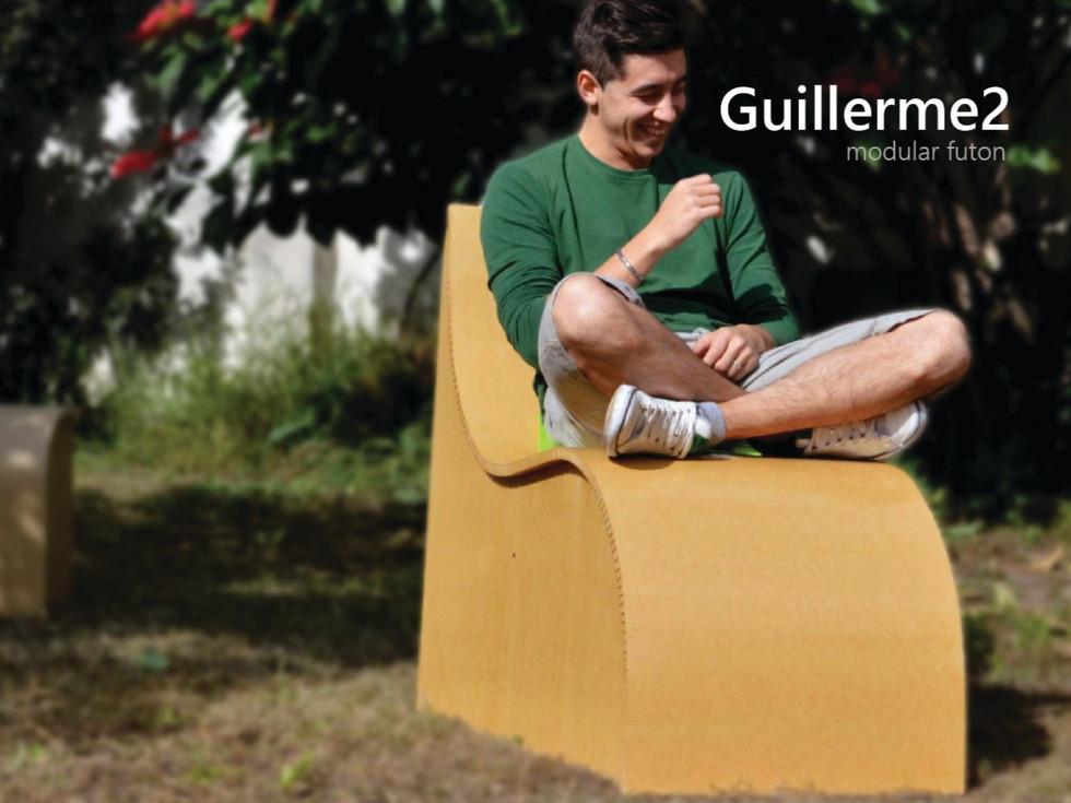 guille2  01_edited.jpg