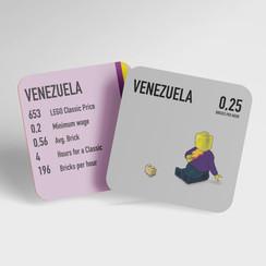 Lego Venezuela.jpg