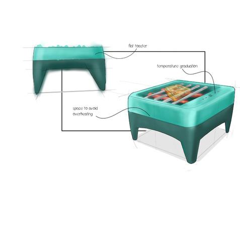 flat toaster.jpg