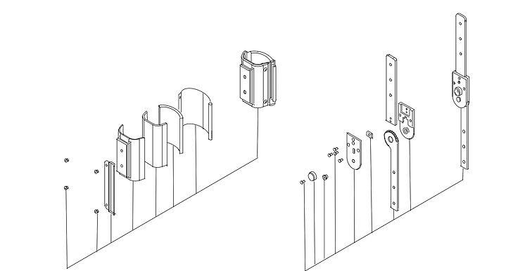 planos1 - Copy.jpg