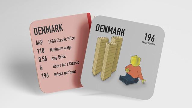 Lego Denmark 01.jpg