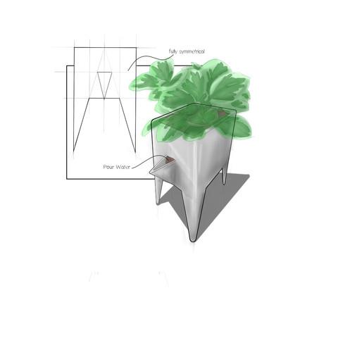 Planter 03.jpg