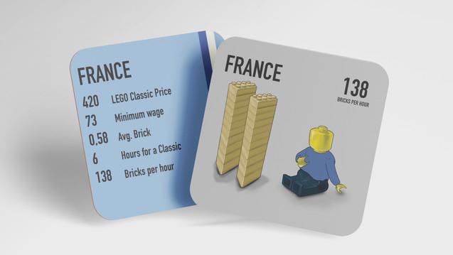 Lego France.jpg