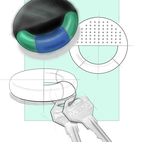 KeyKob 03.jpg