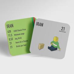 Lego Iran.jpg