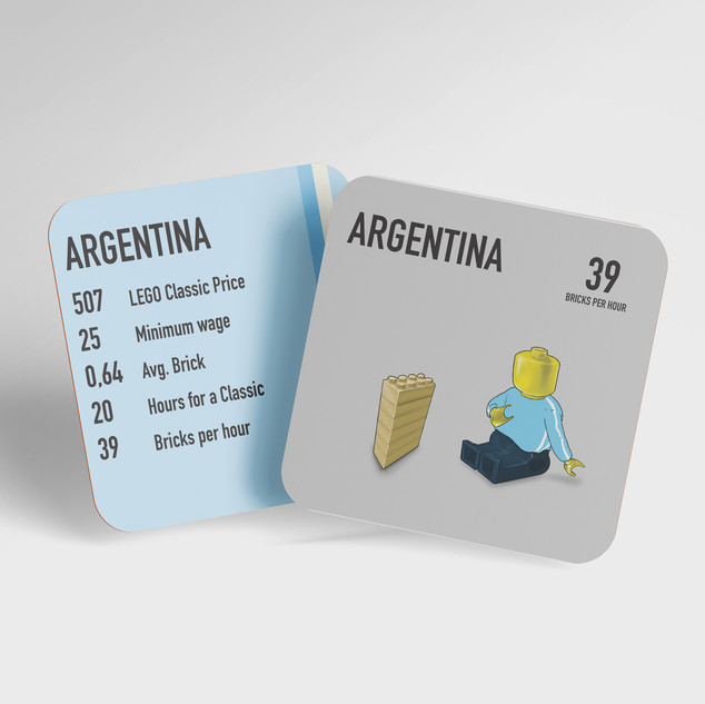 Lego Argentina.jpg