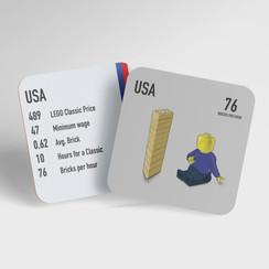 Lego USA.jpg