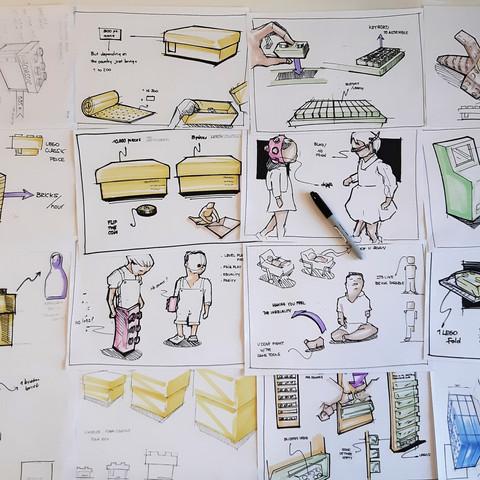43 sketches.jpg