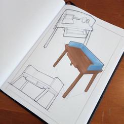 desk 02.jpg