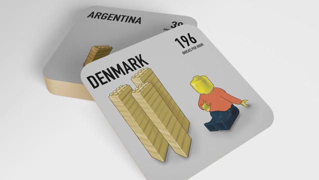 Lego cards.jpg