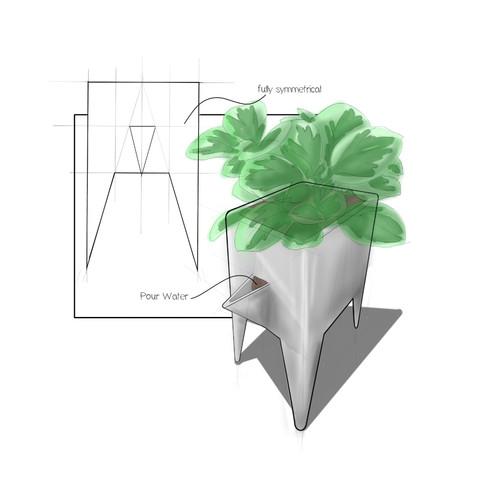 Planter%2003_edited.jpg
