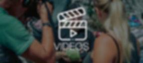 grüezi-bag-schlafsack-videos.jpg
