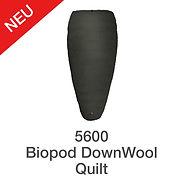 DownWool-Quilt.jpg