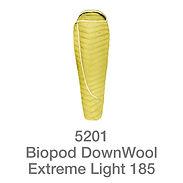 ExtremeLight185.jpg