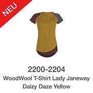 WoodWool-T-Shirt-Lady-Janeway-Daizy-Daze