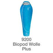 WollePlus.jpg