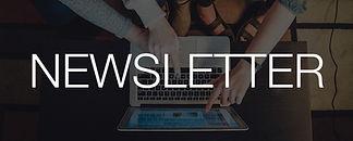 Online-newsletter.jpg