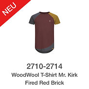 WoodWool-T-Shirt-Mr-Kirk-Fired-Red-Brick