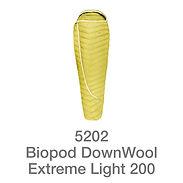 ExtremeLight200.jpg
