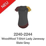 WoodWool-T-Shirt-Lady-Janeway-Slate-Grey
