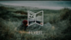 flyer-grüezi-bag-banner-icon.jpg