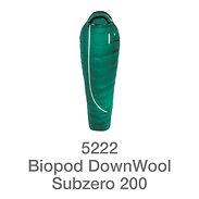 Subzero200.jpg