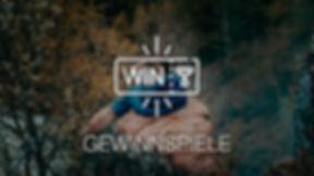 gewinnspiele-grüezi-bag-banner-icon.jpg