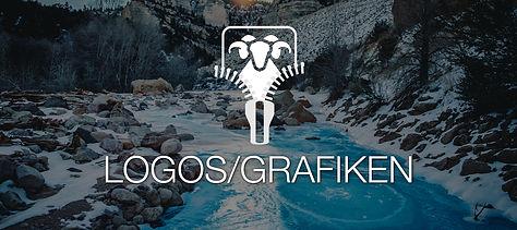 grüezi-bag-schlafsack-logo.jpg