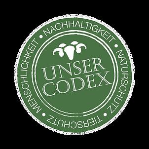 Codex-gross.png